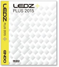 LEDZ-PLUS2015.jpg