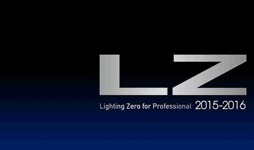 LZ2015-16.jpg