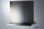 アリアフィーナ レンジフード Angelina アンジェリーナ ANGL-651 S/TW/TBK 壁面取付タイプ(低天井対応) 間口600� 定価\226,800