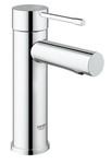 グローエ ESSENCE エッセンス シングルレバー洗面混合栓(引棒なし) 3429410J 定価\59,400