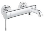 グローエ ESSENCE エッセンス シングルレバーバス・シャワー混合栓 JP268900 定価\73,440