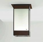 INNOINNO INNOINNO レンジフード PSF換気ライト CLタイプ 天井裏配管仕様 ウッドスタイル 和紙調ガラス 天井取付タイプ K-CLUJ3841/3851K-RW/MP 定価\328,320