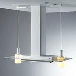 INNOINNO INNOINNO レンジフード PSF換気ライト(LED電球タイプ) ENタイプ 天井取付タイプ 送風機K-FU01+フード本体K-EN843/853-SW 定価\140,400