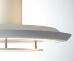 INNOINNO INNOINNO レンジフード PSF換気ライト ER固定タイプ 天井取付タイプ K-ERS6741/6751 TW 定価\270,000